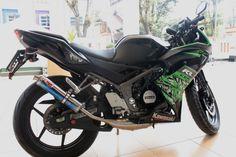 15 Best Motobike Fair Images Sportbikes Super Bikes