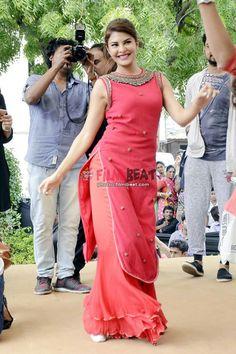 Kurti set: ₹ /- free COD Festive & Party Designer Women's Kurtas Fabric: Variable Type: Variable Sizes: M (Bu. Designer Punjabi Suits, Indian Designer Wear, Kurta Designs Women, Blouse Designs, Indian Attire, Indian Wear, Indian Dresses, Indian Outfits, Kaftan