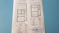 Casa noua de vanzare parter+etaj+terasa in Poiana Campina Campina - imagine 8
