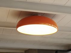 Buy online Pangen | ceiling light By fontanaarte, aluminium ceiling light, pangen Collection