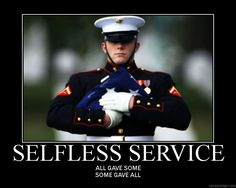 thank you to all veterans past & present for your sacrifice & service