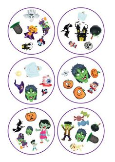 Spot it for Halloween Theme Halloween, Halloween 2017, Holidays Halloween, Halloween Kids, Happy Halloween, Double Halloween, Harry Potter Christmas Decorations, Bricolage Halloween, Bonfire Night