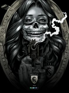 30 Best Tattoos Images Chicano Art Street Art Cool Drawings