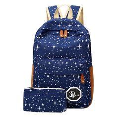 TUOKING 3D Printing Drawstring Bag Backpack Gym Bag Daypack Sackpack for Men /& Women Girls /& Boys Kids