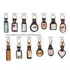 Busca chaveiro personalizado para brindes com preço barato em são paulo.