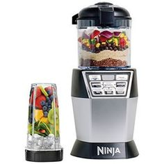 Best Blender Food Processor Combo: Even More Versatility