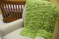 Crochet Pattern Looks Like Knitting   The WHOot