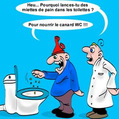humour | Images humour