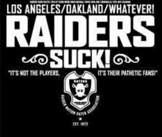 1000 Images About To Joel On Pinterest Raiders Oakland