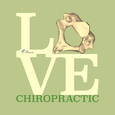 LOVE ❤️ #CHIROPRACTIC The Movement Clinic Functional Chiropractic. Functional Life. 9601 W 87th St. Overland Park, KS 66212