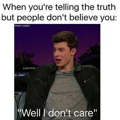 Lol so true @camshwn