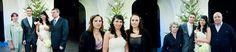 Ślub w Boże Narodzenie  Fotografia ślubna Wrocław, Anna Tyniec.  https://www.facebook.com/AnnaTyniecFotografie