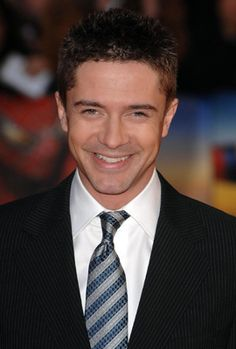 Topher Grace, THE hottest man on the planet and on the list. If you look like this, call me. Eric Foreman, Kentucky, Pretty People, Beautiful People, My Little Baby, Pretty Men, Hello Gorgeous, Celebs, Celebrities