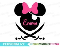 Printables | Disney Printables | Autograph Books | Tickets To Disney | Iron On Transfers | Digital Download | Autograph Pages | Instant Download | Walt Disney World | Disney World | Disney Land | Disney T Shirts | Disney Clip Art | Disney Vacation | Mickey Mouse | Disney Princess | Disney Ticket | Walt Disney World | Disney Cruise | Going To Disney | Family Vacation | Pirate