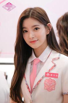 Girl Beautiese now Ulzzang Korean Girl, Cute Korean Girl, Cute Asian Girls, Beautiful Asian Girls, South Korean Girls, Cute Girls, Beautiful Smile, Kpop Girl Groups, Kpop Girls
