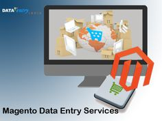 Outsourcing Magento product upload requirement to reputed company helps you in completing the tedious task of uploading your products on Magento store efficiently.