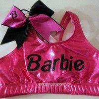 Barbie :) <3