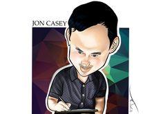 My homage to my colleague who inspired me with his digital work in events to do the same in Brazil, and the first in Rio de Janeiro. Thank you Jon Casey. https://www.facebook.com/jon.casey.357?fref=nf&pnref=story #souzaarte #Blogsouzaarte #caricaturaparafesta #festainfantil #festasinfantispelobrasil #festakids #festacorporativa #confraternizacao #ideiascriativas #ideiasparafestas #animacaoinfantil #personalizados #festa #festateen #brindes #brindecorporativo #buffetinfantil #festadafirma…