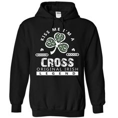 [Top tshirt name origin] CROSS  Coupon Best  ROSS  Tshirt Guys Lady Hodie  SHARE and Get Discount Today Order now before we SELL OUT  Camping administrators