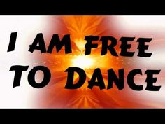 I am Free kids version on miracles and freedom God Gives