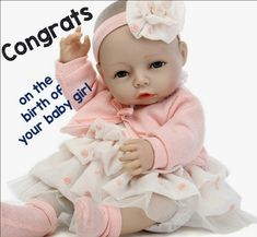 New Born Congratulations cards – wanaabeehere Birthday Greeting Cards, Birthday Greetings, Congratulations Card, Baby, Greeting Card, Anniversary Greeting Cards, Baby Humor, Infant, Babies