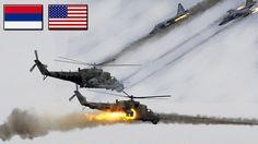 Thật không thể tin nổi Mỹ lại làm điều này khiến Nga nổi giận