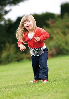 Orthosis use in children with Down syndrome | Lower Extremity Review Magazine