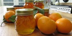 Try this Paul West's Marmalade recipe by Chef Paul West . This recipe is from the show River Cottage Australia.