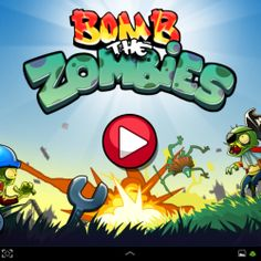 Best Free Zombie games for android  Are you prepared anytime Zombies attack us now ? Why not start practising your skills with these hand picked free android zombie games.  As a...