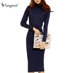 >>>Low Price GuaranteeTANGNEST Fashion 2016 Women Autumn Winter Sweater Dresses Slim Turtleneck Sexy Bodycon Solid Color Robe LongKnitted Dress WZQ128TANGNEST Fashion 2016 Women Autumn Winter Sweater Dresses Slim Turtleneck Sexy Bodycon Solid Color Robe LongKnitted Dress WZQ128Are you looking for...Cleck Hot Deals >>> http://id084936152.cloudns.hopto.me/32519953135.html.html images