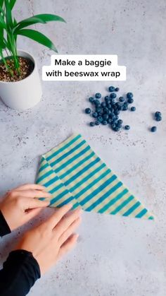 Diy Crafts To Do, Crafts For Kids, Paper Crafts, Simple Life Hacks, Useful Life Hacks, Comida Picnic, Green Life, Simple Gifts, Back To Nature
