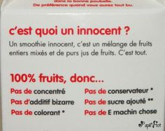 innocent2