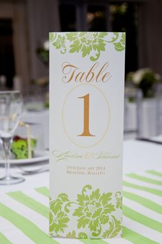 Summertime Chic, Braeside Weddings and Functions, Ballito, Durban, South Africa. Table Numbers, South Africa, Summertime, Place Cards, Stationery, Place Card Holders, Weddings, Chic, Board