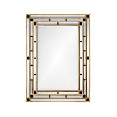 Sign up for MyWebRoom: http://9nl.me/LaurenMichele   #Art #Deco #Mirror #Houzz #My #Web #Room #MyWebRoom #Bedroom #Online #Website #Virtual #Reality #Interior #Decor #Decorate #Decorating #Decorator #Design #Designing #Designer
