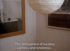 movie lines wise words aesthetic movie lines Aesthetic Words, Aesthetic Movies, Quotations, Qoutes, Quotes Quotes, Movie Lines, The Secret History, Film Quotes, Loneliness