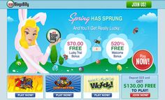 Bingo Site of the Month http://www.bestbingo-sites.com/bingo-site-of-the-month/