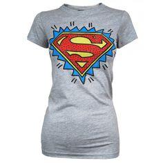 junk-food-ladies-heather-superman-t-shirt-heather-grey-p887-1776_zoom.jpg (1000×1000)