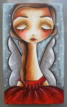 angel de ckotze