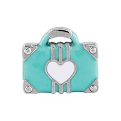 Origami Owl is a leading custom jewelry company known for telling stories through our signature Living Lockets, personalized charms, and other products. Origami Owl Charms, Origami Owl Lockets, Origami Owl Jewelry, Charm Jewelry, Jewelry Shop, Custom Jewelry, Jewelry Making, Locket Bracelet, Locket Charms
