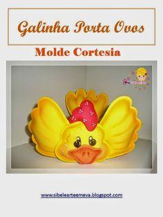 Los huevos de gallina Puerta - Emporium EVA