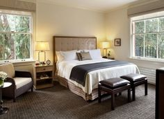 Affordable Hotels in San Francisco  | Jetsetter