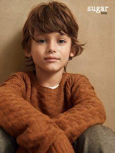 SugarKIDS | Kids model agency | Agencia de modelos para niños - Part 2