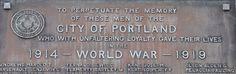 Tre ragazzi di San Valentino emigrati in America e caduti in Guerra: il ricordo