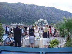 Ślub w Czarnogórze  | idoindu.com | #ślub #wesele #wedding  #czarnogóra