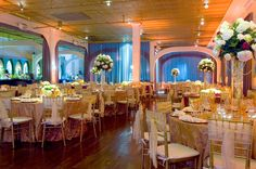 Find Clarendon Ballroom Wedding Venues , one of best Wedding Venues In Northern Virginia