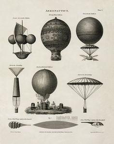 Resultados de la Búsqueda de imágenes de Google de http://magicballoon.net/wp-content/uploads/2012/09/Aeronautics.jpg