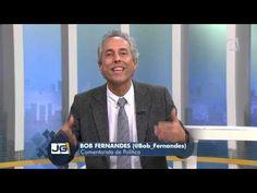 """Bob Fernandes/ Derrubar a Dilma, """"ouvir o Lula na PF"""" e ... silênciar sobre a oposição - YouTube"""