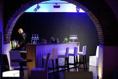 #interiors #design #arredamento #complementi #arredo #arte #events #partyIdeas #giuliocesareShowroom