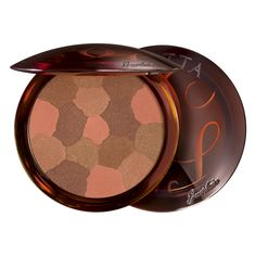 Guerlain Terracotta Bronzer - in addition to your MÉTÉORITES addiction!
