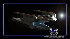 Bass Guitars, Acoustic Guitars, Electric Guitars, First Fleet, Uss Enterprise Ncc 1701, United Federation Of Planets, Starfleet Ships, Star Trek Starships, Star Trek Universe
